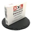 XXL POWERING SATISFY - 8 DB