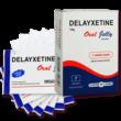 DELAYXETINE ORAL JELLY- 7 DB