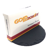 goldpower