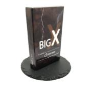 BIGX FOR MEN - 6 DB