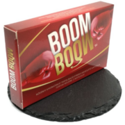 BOOM BOOM - 2 DB