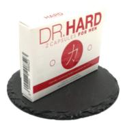 DR. HARD - 2 DB