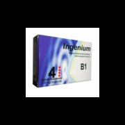 INGENIUM B1