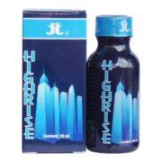 JJ HIGHRISE - 30 ML