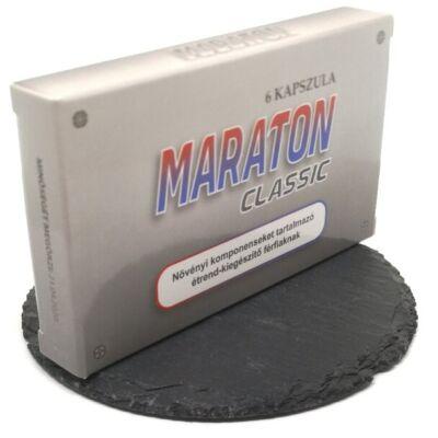 maraton classic