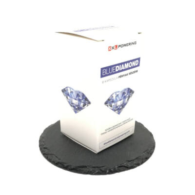 blue diamond potencianövelő