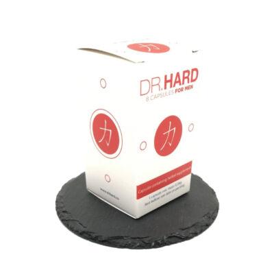 dr hard for men