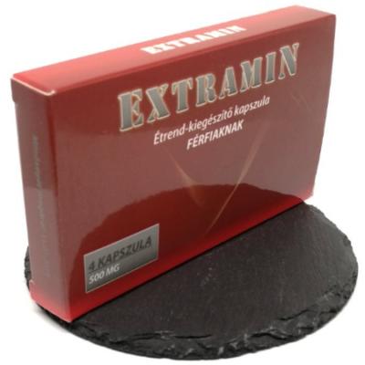 extramin