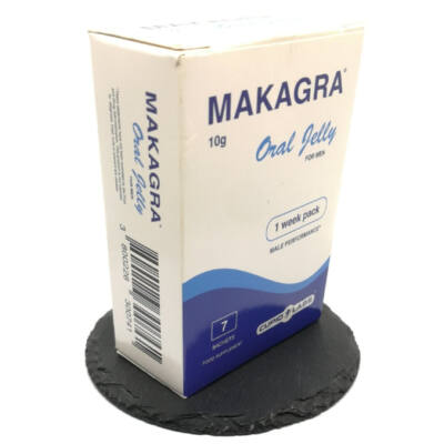 makagra