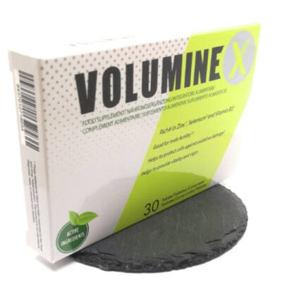 voluminex