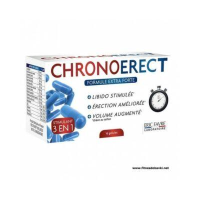 CHRONOERECT - 4 DB