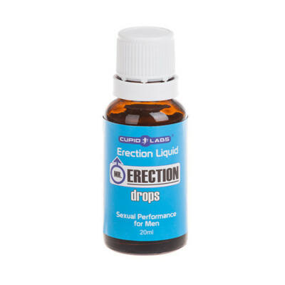 ERECTION DROPS