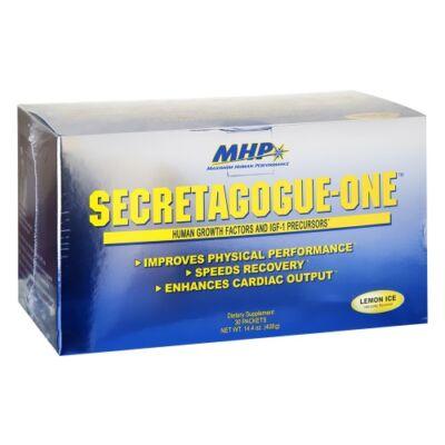 MHP SECRETAGOGUE ONE - 30 CSOMAG