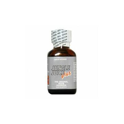 PWD JUNGLE JUICE PLUS - 24 ML