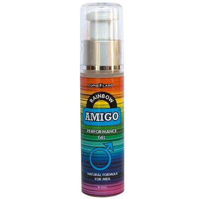 RAINBOW AMIGO GEL - 50 ML