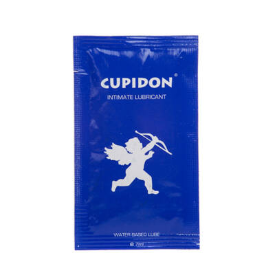 CUPIDON INTIMATE LUBRICANT - 7 ML