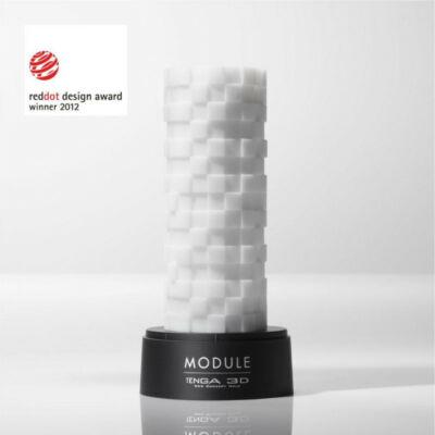 3D MODULE
