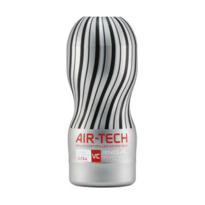 AIR-TECH VC ULTRA