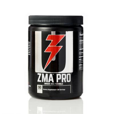 UNIVERSAL NUTRITION ZMA PRO - 90 DB