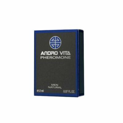 PHEROMONE ANDRO VITA MEN PARFUM - 30 ML