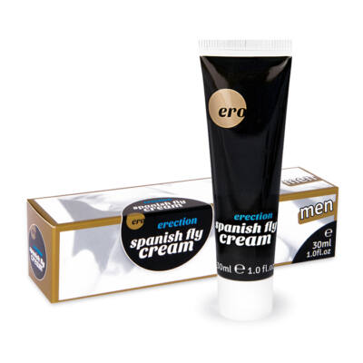 ERO BY HOT SPAIN FLY CREME - 30 ML