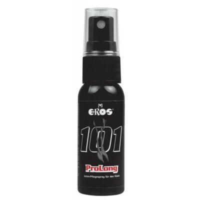 EROS PROLONG 101 - 30 ML