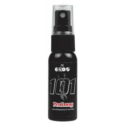 EROS PROLONG 101 - 30 ML