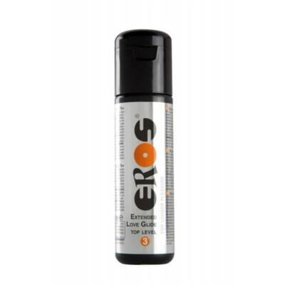 EXTENDED LOVE GLIDE TOP 3 - 100 ML