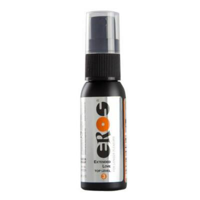 EXTENDED LOVE TOP LEVEL 3 - 30 ML