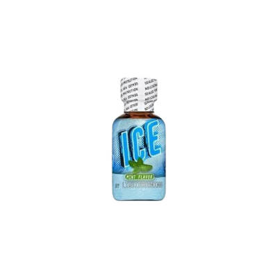 ICE MINT FLAVOR - 24 ML