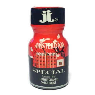 JJ AMSTERDAM SPECIAL