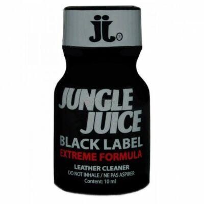 JJ JUNGLE JUICE BLACK LABEL