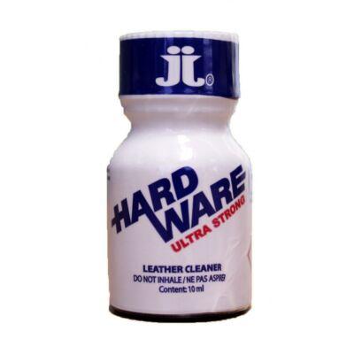 JJ HARD WARE ULTRA STRONG
