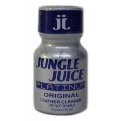 JJ JUNGLE JUICE PLATINUM