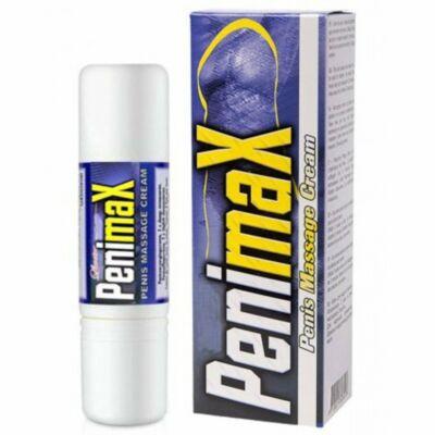 penimax krém
