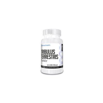 PUREPRO TRIBULUS TERRESTRIS - 60 DB