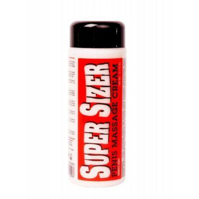 SUPER SIZER- 200 ML