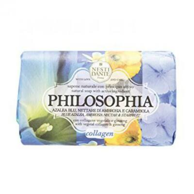 NESTI SZAPPAN PHILOSOPHIA COLLAGEN - 250 G