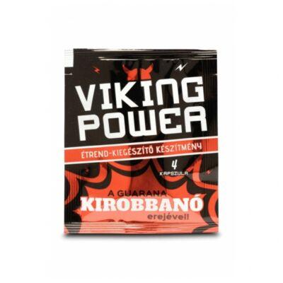 VIKING POWER