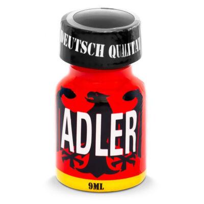 PWD ADLER - 9 ML