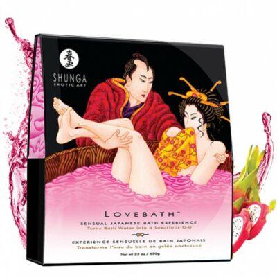 LOVE BATH DRAGON FRUIT