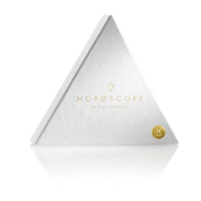 HOROSCOPE - Pisces