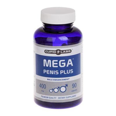 mega penis plus