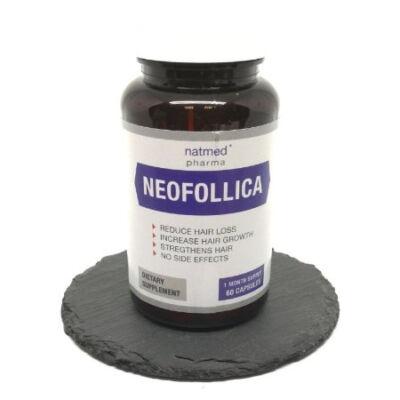neofollica kapszula