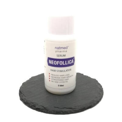 neofollica serum