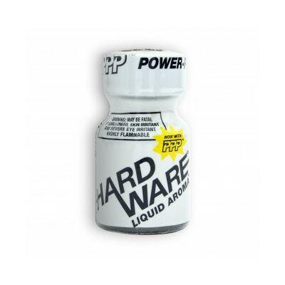 PWD HARDWARE - 9ML