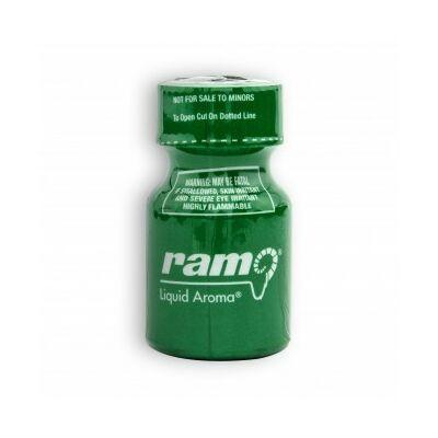 PWD RAM - 9ML